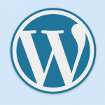 Wordpress Featured