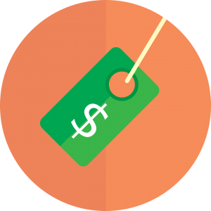 pricing online lessons