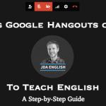 Google Hangouts Post Artwork Featured