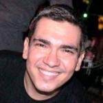 Adir Ferreira
