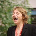 Vickie Hollet
