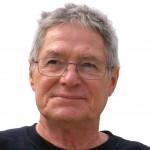 Michael Marzio
