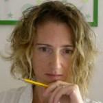 Sylvia Guinan