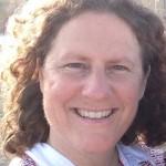 Lisa Biskup