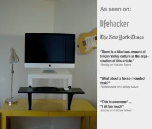 photo: iamnotaprogrammer.com