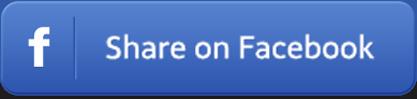 Facebook-Share-Button-copy