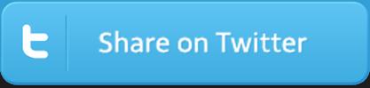 Twitter-Share-Button-copy