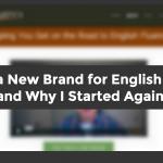 Starting a New Brand