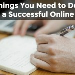 How to Become an Online Teacher