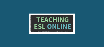 Teaching ESL Online