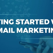 Email Marketing Post Jack's Version