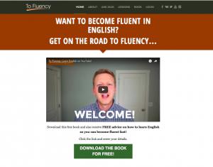 teach-english-online-post-website-example