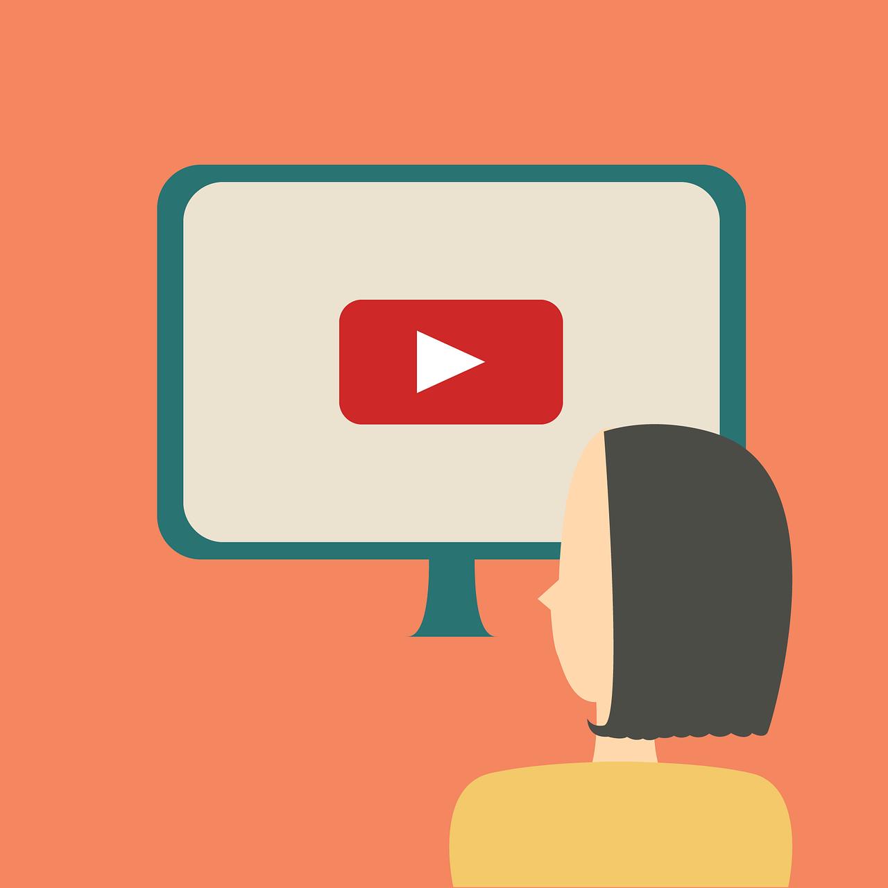 creating-videos-teaching-english-online