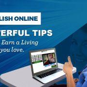 tips-teaching-english-online