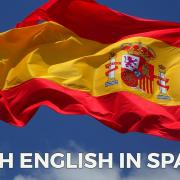 teach-english-in-spain