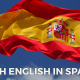 teach-english-in-spain