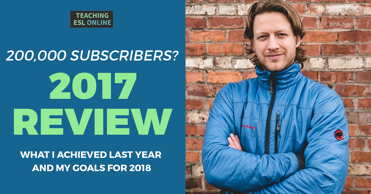 2017 Review - TESLO