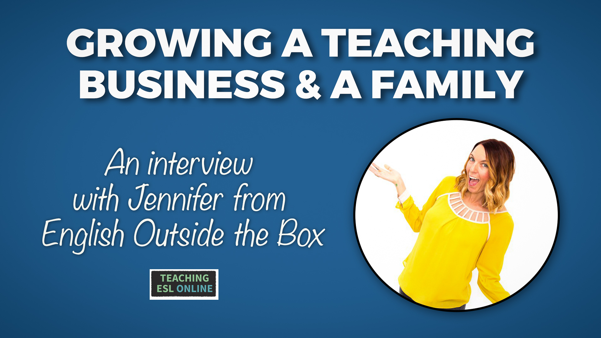 growing a teaching business and a family - jennifer-2
