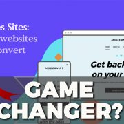 LeadPages Sites Review