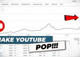 YouTube Pop